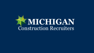 Michigan Construction Recruiters Youtube