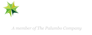 Michigan Construction Recruiters